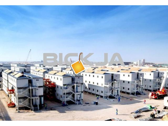 Labour Camp/Staff Accommodation Cleaning Services in Al Quoz-0545832228 - 3/3