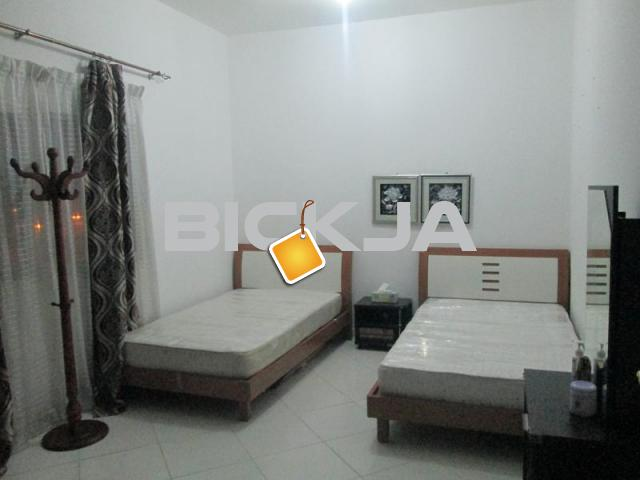 EXECUTIVE BED SPACES AND FAMILY ROOMS AVAILABLE FOR RENT FRO - 1/3