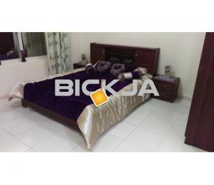 FULLY FURNISHED STUDIO FOR RENT,WITHOUT COMMISSION DIRECT FROM OWNER.