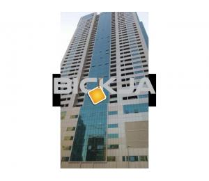 .*.*. EXECUTIVE BEDSPACE IMMEDIATE / SEPERATE ROOM - INDIAN MALE - FROM AED 700 only!