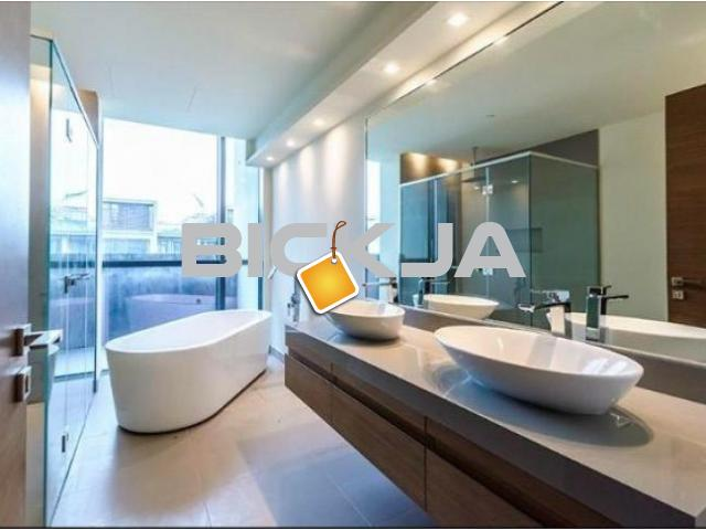 LUXURY APARTMENT DEEP CLEANING SERVICES IN CITY WALK-0545832228 - 3/3
