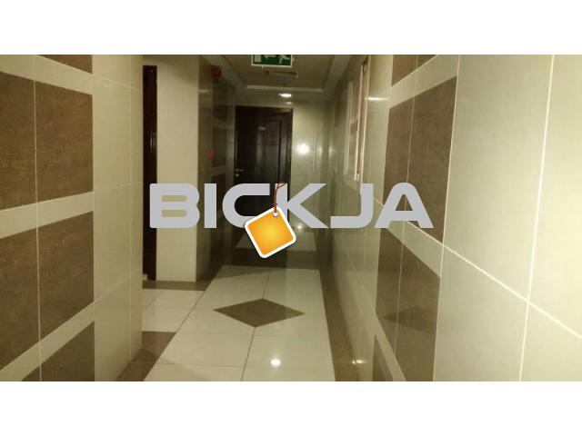 BACHELOR ROOM AVAILABLE NEAR TO ZULEKHA HOSPITAL and POND PARK AL NAHDA DUBAI - 2/3