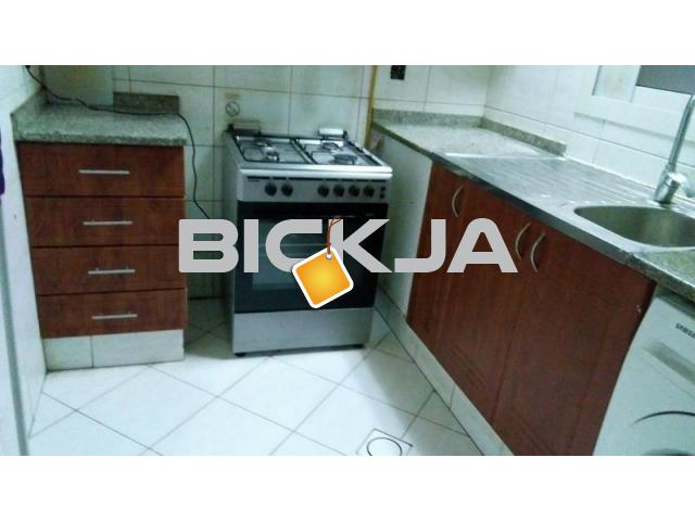 BACHELOR ROOM AVAILABLE NEAR TO ZULEKHA HOSPITAL and POND PARK AL NAHDA DUBAI - 3/3