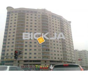 Fully furnished Bedspaces for Indians in KM Trdg Bldg, Rent 660/725/825 all inclusive and internet