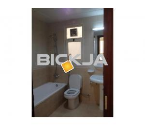 ROOM/BEDSPACE FOR EXE. BACHELORS FOR AED1000 INCLUDING ALL