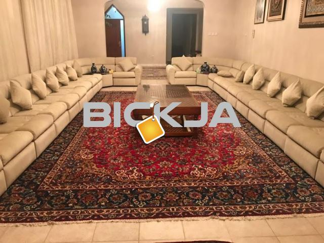 sofa carpet cleaning dubai 24x7 services call now 0502255943 - 1/1