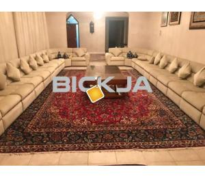 sofa carpet cleaning dubai 24x7 services call now 0502255943