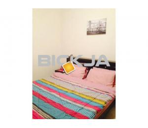ALL IN/ROOM FOR RENT/BED SPACE/NOT CROWDED/FREE SEWA + INTERNET (Kabayan Ladies Only)