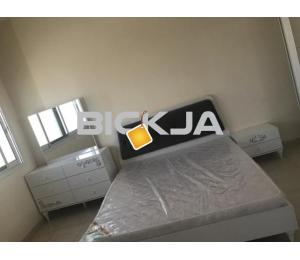 V big master Maids Room fully furnished all inclusive