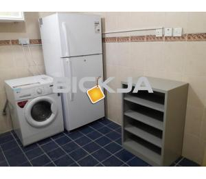 Room/Bad Space Available Bachelors/Ladies/Family