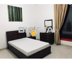Fully Furnished Room for Executive Bachelor or working Lady