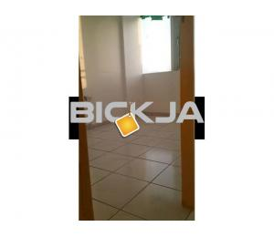 CLOSED PARTITION INSIDE THE MASTER ROOM W WINDOW-CR-CABINET/ CLOSED PARTITION IN HALL WITH BALCONY