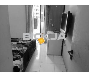 Furnished separate room for 2 bachelor or vegetarian couples