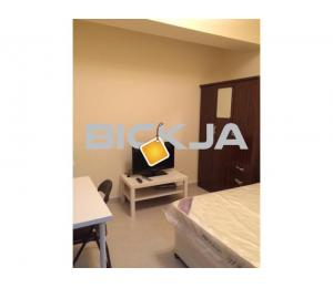 Beautiful Room for rent in JLT