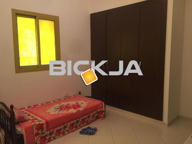 Brand New Executive Bed Space Near MOE Al Barsha - 1/1
