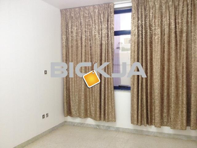 May-1 Room for rent in madinat zayed for Family,Couple, Exec - 1/1
