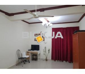 Fully Furnished Seperate Studio Flat
