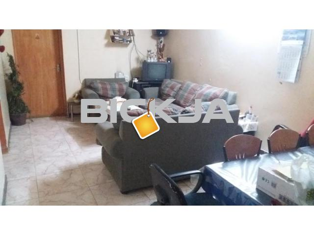 2 BED SPACE IN AL FASEEL FOR MEN IN A FURNISHED VILLA - 1/1