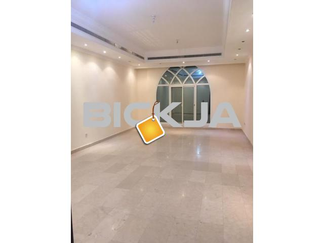 Studio,1bhk,2bhk at Al Falah plaza, Muroor,Defense road, Madinat Zayed - 1/1