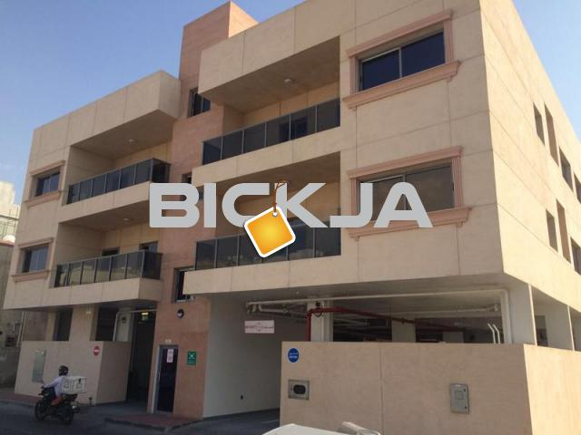 DEIRA NEAR DNATA,BED SPACE, CLOSED PARTITION ROOM,O555997599 - 1/1