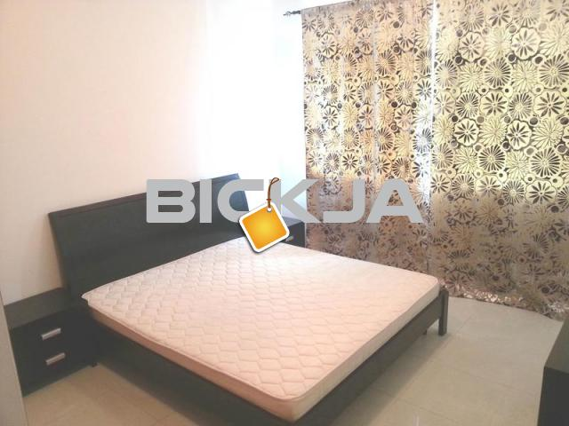 Fully Furnished Room in Al Nahda, Sahara Center - AED 2300 All Inclusive - 1/1