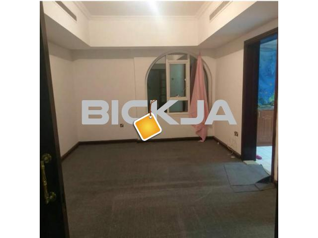 Maids Room/ Normal Room/ Salon/ 2BRH/5BRH for rent for Filipinos - 1/1