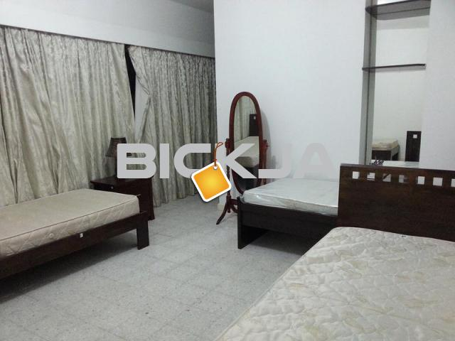Comfortable Residency to live for kabayan - 1/1