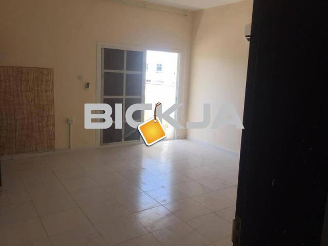 Very Good Studio With Balcony Near wahda Mall  3300 monthly - 1/1