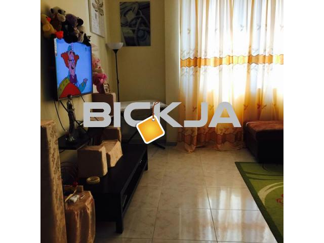 ROOM for RENT- FILIPINA ONLY in Airport Road w/ BOTIM - 1/1