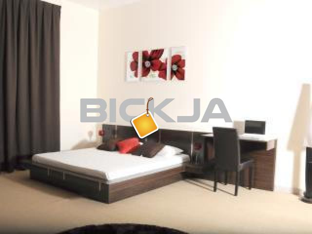 STUDIO/master room for  INDIAN family @madinat zayed/najda/electra/hamdan/tca/delma/muroor/al falah - 1/1