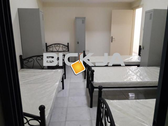Bed Space/Room Available Bachelors and Ladies - 1/1