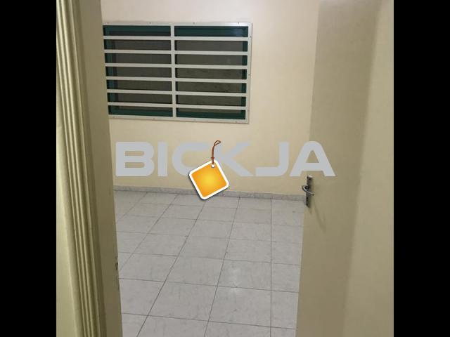 Room Rent  For Filipinos - 1/1