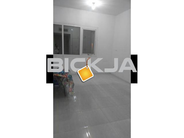 master bedroom airport road near alam supermarket or popeyes - 1/1