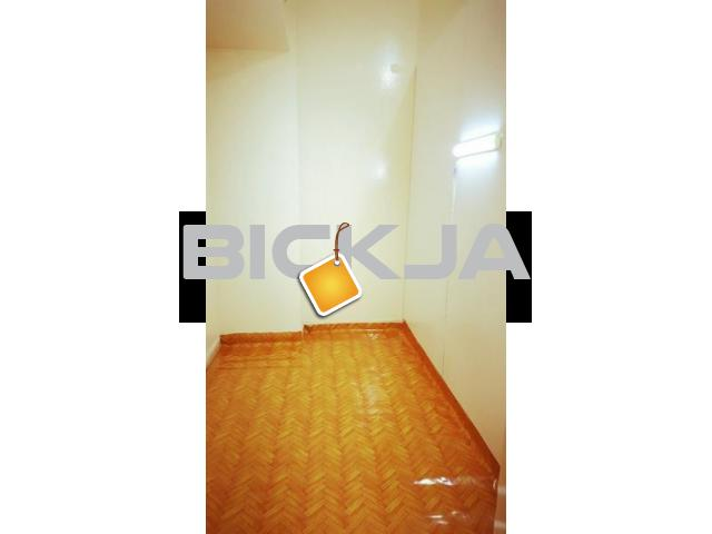 Furnished partitions available for monthly rent for any nationalities - 1/1