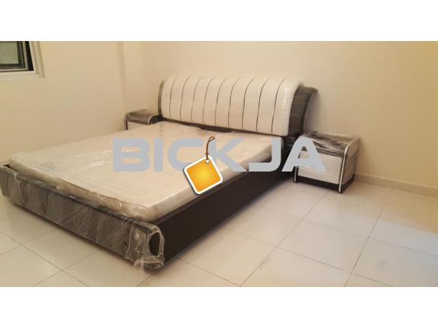 Furnished room for rent family or executive bachleor - 1/1