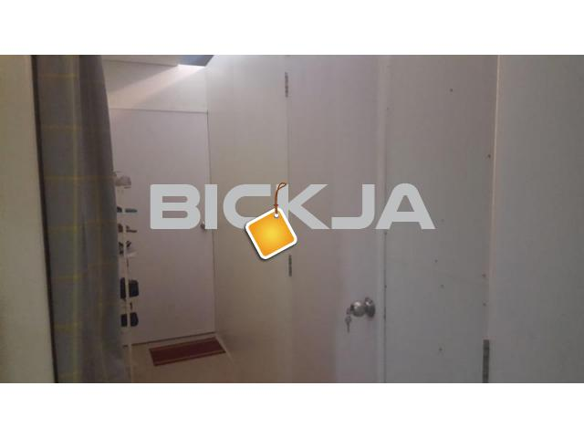 Only AED 1500 for single and AED 2300 ALL IN Large Partition Room For Kabayans In AlBarsha - 1/1
