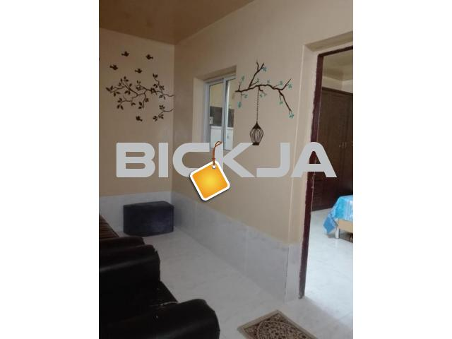 A big room in a villa  available near Fish Gurfa Fujairah - 1/1