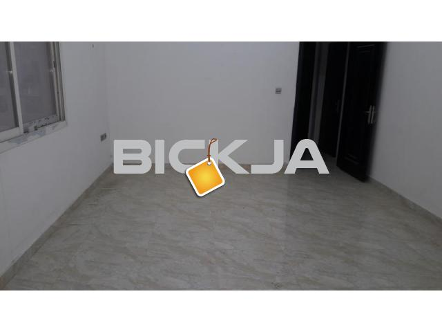 Nice Studio ,1 BHK, for rent at MBZ CITY Near to Shabia (12) 20K - 1/1