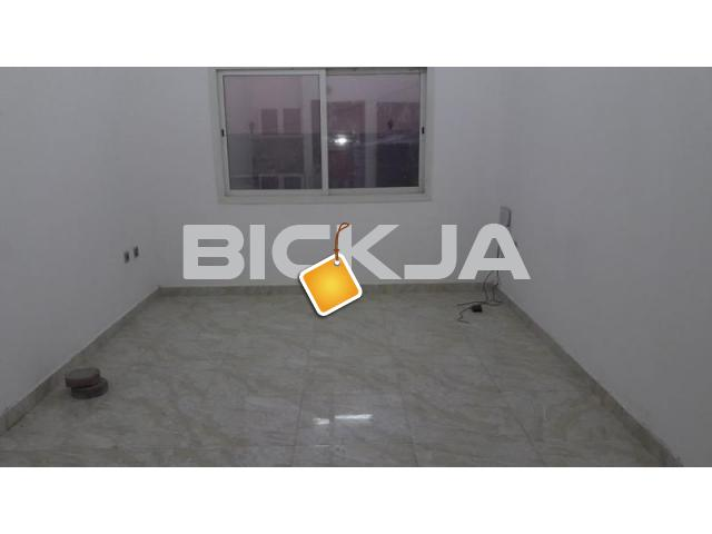 Studio and 1bhk for rent in mohammad bin zayde city - 1/1