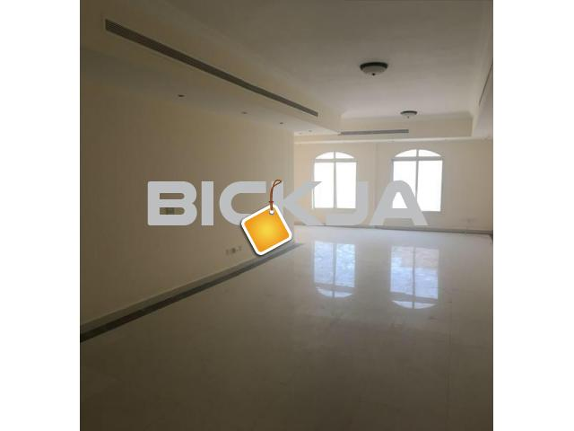 10 Studio,1bhk at Mohammad Bin Zayed City, Mazyad Mall - 1/1
