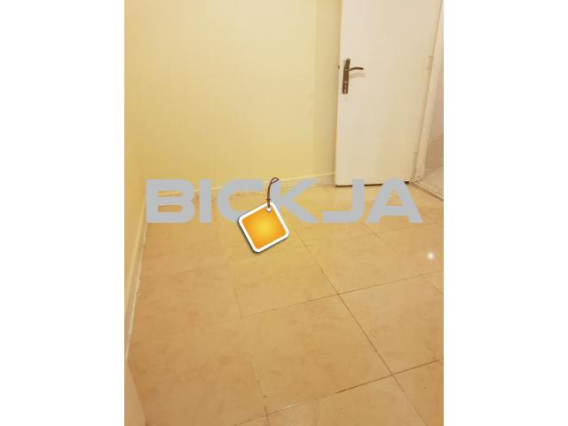Maids Room available in KFC Hamdan st/Electra st. closed to Royal Rose Hotel - 1/1