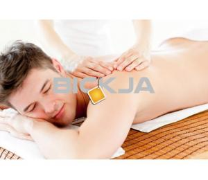 Home service massage Abu Dhabi 0971-507-357-866