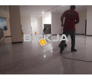 BRAND NEW BUILDING DEEP CLEANING SERVICES IN HOR AL ANZ-0545832228