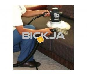 SOFA UPHOLSTERY CARPET CLEANING SERVICES COMPANY DUBAI -0502255943