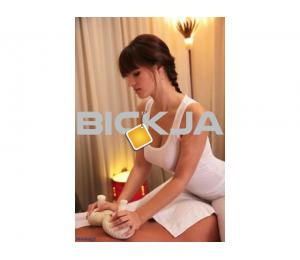 Private Massage in Abu Dhabi +971563813789