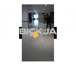 BRAND NEW BUILDING DEEP CLEANING SERVICES IN AL MANKHOOL-0545832228
