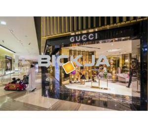 MALLS/ SHOPPING CENTERS CLEANING SERVICES IN DUBAI-0545832228
