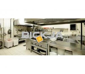 Restaurants Professional Deep Cleaning Services in City Walk-0545832228