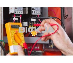 Electrical equipment Tube, Light, wiring Bulb Installation and Repairing