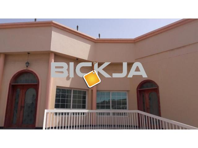 family rooms available in al barsha - 1/1